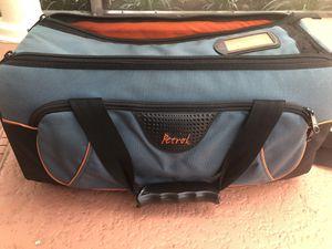 Petrol Camera Bag for Sale in Boca Raton, FL