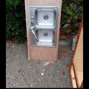 Granite Dishwasher for Sale in Los Angeles, CA