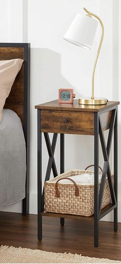 Side table for Sale in Diamond Bar,  CA