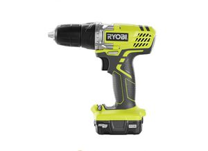 Ryobi drill HJP003 open box for Sale in Cypress, TX