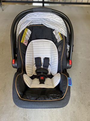 Graco Modes Car Seat for Sale in Norco, CA