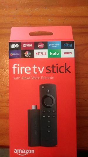 Firestick No Cable for Sale in Columbus, OH