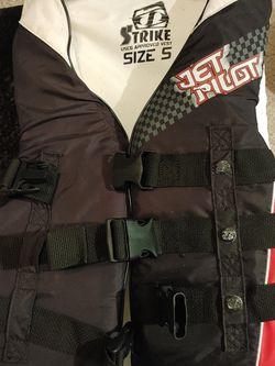 Life Vest for Sale in League City,  TX