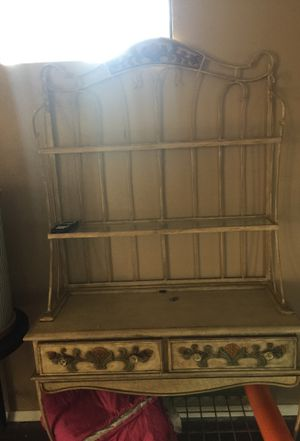 Matching baking rack for Sale in Dania Beach, FL