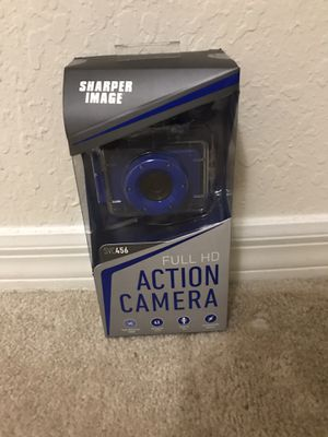Action Camera for Sale in Boca Raton, FL