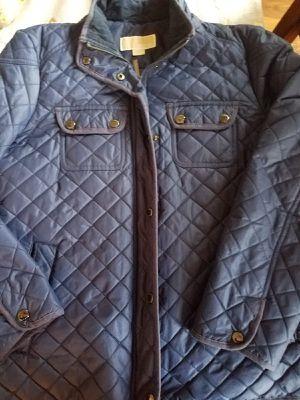 Michael Kors women's jacket size XL for Sale in Ashburn, VA