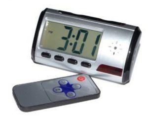 Digital clock video camera light up and talk for Sale in San Jose, CA