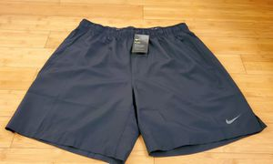 Nike short size XL and 2XL for Men. for Sale in Lynwood, CA