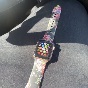 Apple Watch for Sale in Mulberry, FL