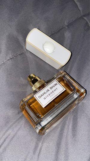 Dahlia Divin parfum spray for Sale in Torrance, CA