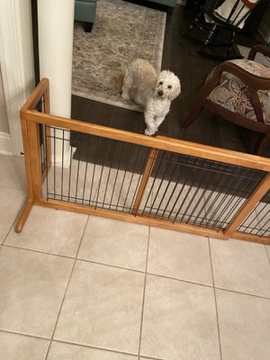 Free Standing Pet Gates for Sale in Dillsburg, PA