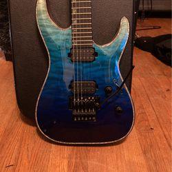 ESP LTD H-1001- FR 2020 Model for Sale in Portland,  OR