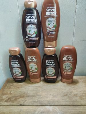 Whole blends for Sale in Chicopee, MA