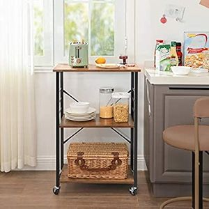 Kitchen Shelf for Sale in Bradbury, CA