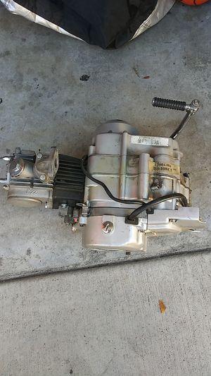 Honda 70cc for Sale in Santa Fe Springs, CA