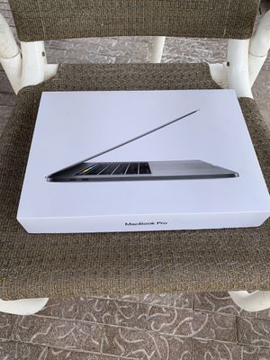 """MACBOOK PRO 15"""" (Like New) for Sale in Brownsville, TX"""