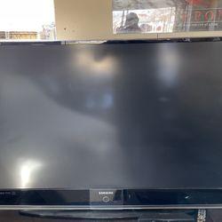 """Samsung 65"""" DLP TV for Sale in Murfreesboro, TN"""