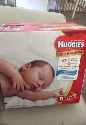Buggies Pampers for Sale in Hartford, CT