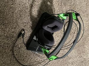 Astro A50 Wireless Gaming Headset for Sale in Scottsdale, AZ