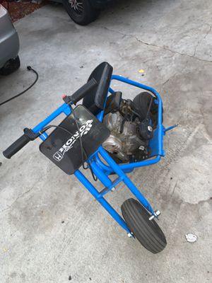 Mini bike for Sale in Baldwin Hills, CA