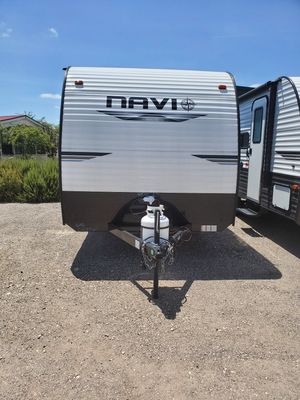 Navi 16FQ for Sale in Kyle, TX