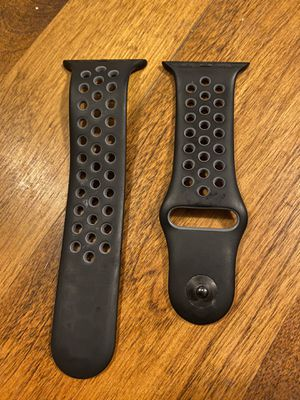 Apple Watch band for Sale in Ellington, CT