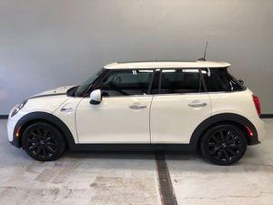 2019 MINI Hardtop 4 Door for Sale in Layton, UT
