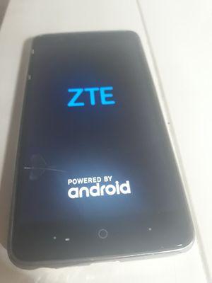 Zte 6 inch screen max blade for Sale in Avondale, AZ