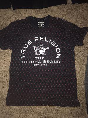 True religion shirt for Sale in Fresno, CA