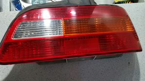 1991-1995 Acura Legend Coupe Tail Light for Sale in Rock Hill, SC