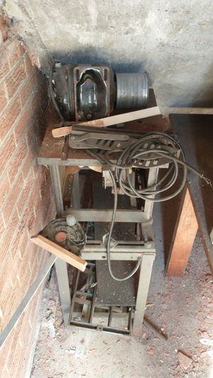 Table saw for Sale in Arlington Heights, IL