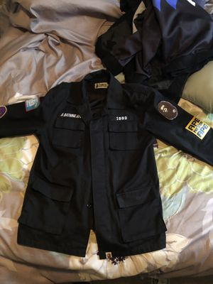 Nape Jacket for Sale in Raleigh, NC