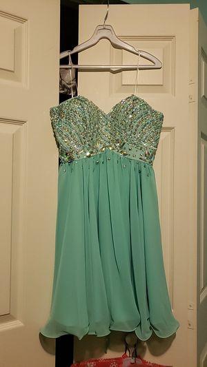 Party dress for Sale in Miami, FL