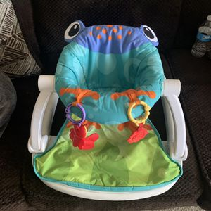 Baby Seat/chair for Sale in Phoenix, AZ