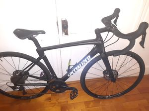 Specialized tarmac for Sale in Brookline, MA