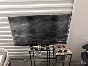 Smart tv. 32 pulgadas for Sale in Hialeah, FL