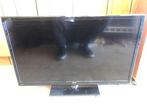 RCA Tv for Sale in El Cajon, CA