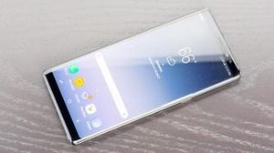 Samsung Galaxy Note 8 for Sale in Roca, NE