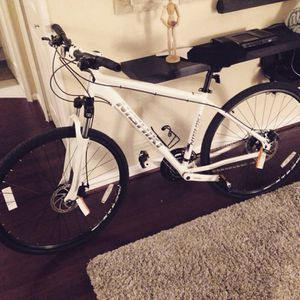 Nishiki Hybrid Bike for Sale in Alexandria, VA