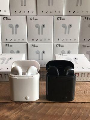 💈Apple AirPod Generic earbuds headphones Bluetooth headset💈 for Sale in Renton, WA