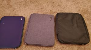 13in laptop cases for Sale in Seattle, WA