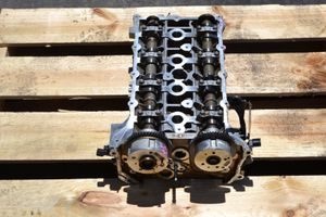 2010-2012 Hyundai Genesis 2.0L OEM Cylinder Head Assembly for Sale in Miami, FL