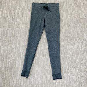 ADIDAS ESSENTIALS JOGGERS|Size XS for Sale in Fremont, CA