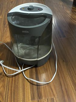 Humidifier for Sale in Philipstown,  NY