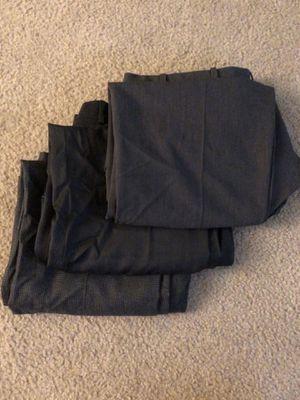 Men's Dress Pants (3) for Sale in Antioch, CA