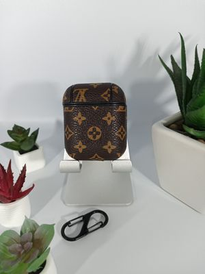 Influence of Fashion Case for Airpods for Sale in Colton, CA
