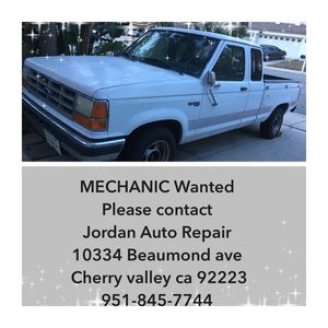 Auto part for Sale in Highland, CA