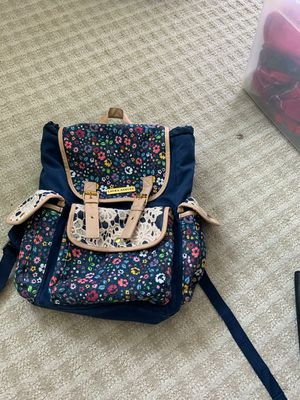 Handbag and Backpack for Sale in West Chester, PA