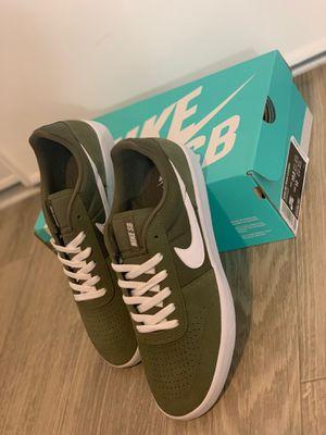 Nike SB Team Classic for Sale in Phoenix, AZ