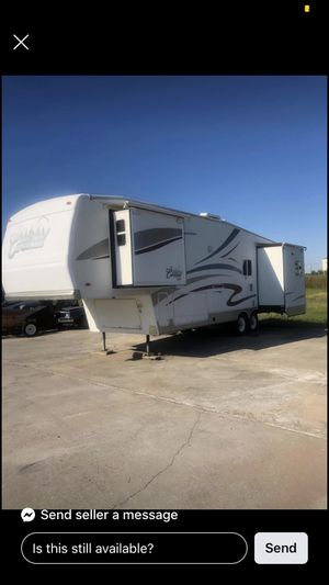 Cardinal RV for Sale in Plano, TX